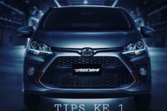 tips-ke-1-toyota-di-solo-nasmoco-ringroad-work-from-home