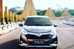 tips-ke-3-toyota-di-solo-nasmoco-ringroad-work-from-home